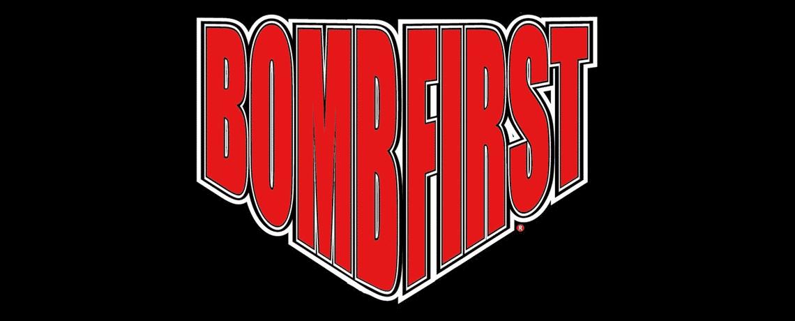 bombfirstslide1
