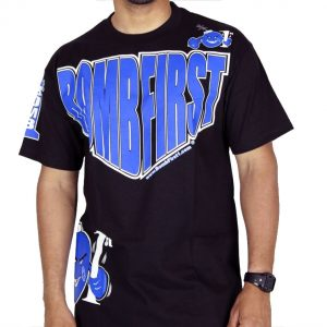 superman_tshirt_bombfirst_web