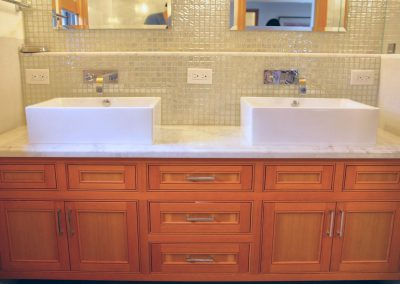 Gwen-Bath-Rotated-Cabinet-HDR-cropped-and-cool-web